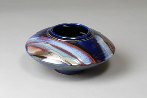 Bonnema Potters Bowl